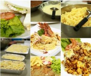 resepi makanan barat ala chef wan