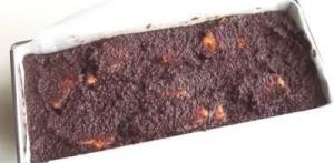 resepi kek batik nestum milo acuan kek