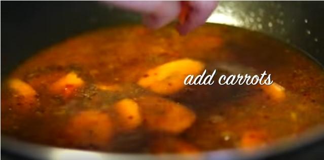 resepi-mee-hailam-simple-sedap-chef-wan-19