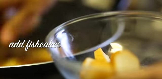 resepi-mee-hailam-simple-sedap-chef-wan-21