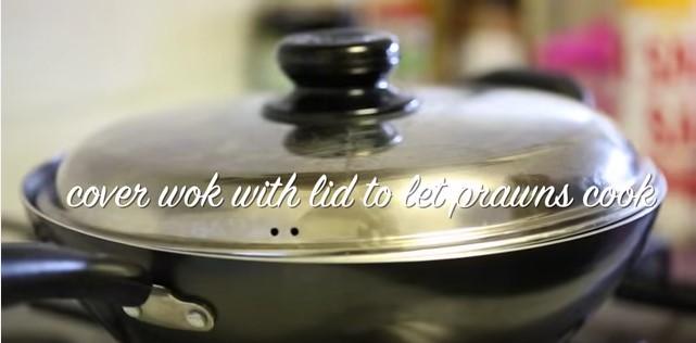 resepi-mee-hailam-simple-sedap-chef-wan-25