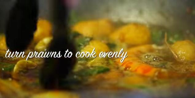 resepi-mee-hailam-simple-sedap-chef-wan-27