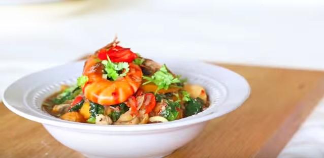 resepi-mee-hailam-simple-sedap-chef-wan-31