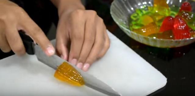 resepi aiskrim sumi jelly malaysia sedap 06