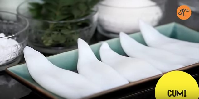 resepi sotong goreng tepung telur masin 01