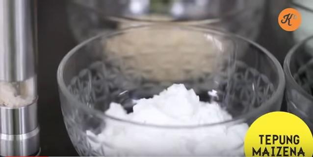 resepi sotong goreng tepung telur masin 02