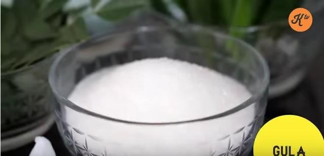 resepi sotong goreng tepung telur masin 04
