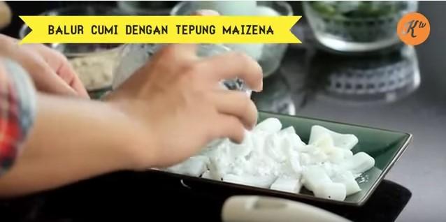 resepi-sotong-goreng-tepung-telur-masin-10
