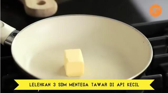 resepi sotong goreng tepung telur masin 15