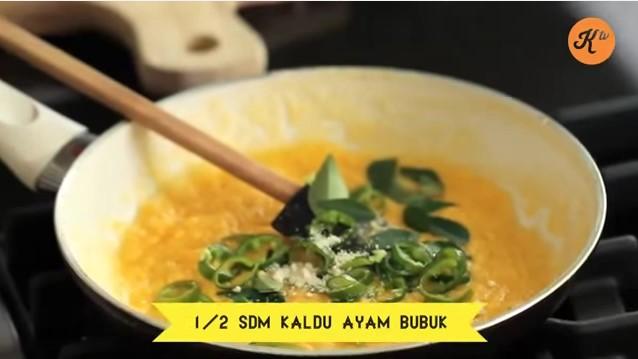 resepi sotong goreng tepung telur masin 18