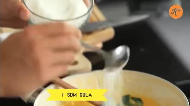 resepi sotong goreng tepung telur masin 19