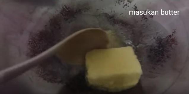 resepi ala shell out homemade sedap di rumah 04