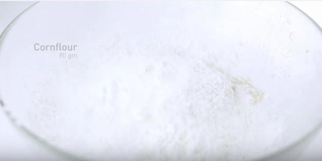 resepi biskut semperit badam kopi cappucino mudah 07