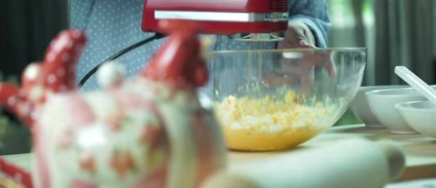 resepi biskut semperit cheese guna marjerin mudah 02