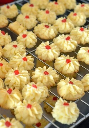 resepi-biskut-semperit-cream-cheese-mudah-sedap