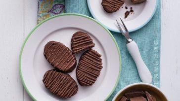 resepi tart nenas brownies coklat paling sedap