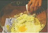 resepi tart nenas cream cheese paling sedap 01