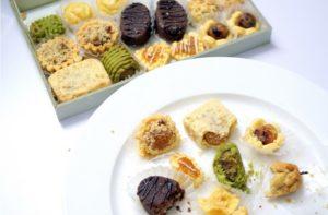koleksi resepi tart nenas untuk hari raya aidil fitri 2016