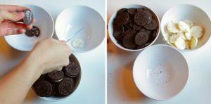 resepi cara buat churros oreo mudah step by step 02