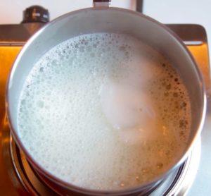 resepi cara buat churros oreo mudah step by step 04
