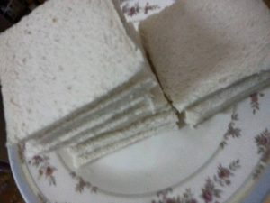resepi lasagna roti gardenia langkah demi langkah 05