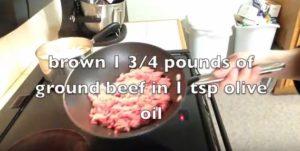 resepi shepherd pie daging sedap step by step 02a