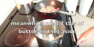 resepi shepherd pie daging sedap step by step 03