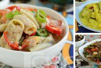 resepi-masakan-sembelih-kurban-sedap-mudah-senang