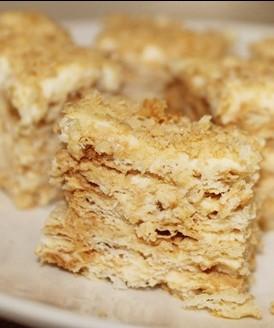 resepi cheesekut guna biskut cream crackers tanpa bakar 00