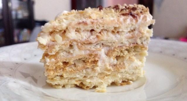 resepi-cheesekut-guna-biskut-crackers-12
