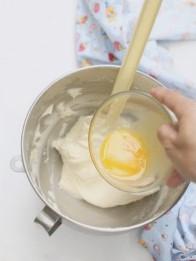 resepi cream cheese tart buncit 03