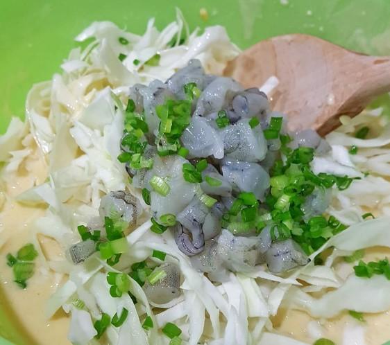 resepi okonomiyaki pancake jepun sedap senang 03